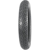 Bridgestone Battlax BT45 Front Tire - Motorcycle Tires