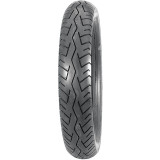 Bridgestone Battlax BT45 Rear Tire - Motorcycle Tires