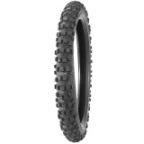 Bridgestone ED03 Front Tire - Dirt Bike Tires