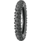 Bridgestone ED04 Rear Tire - Motorcycle Tires