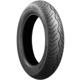 Bridgestone Exedra Max Bias Front Tire - Motorcycle Tires