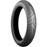 Bridgestone T30 Front Tire - Motorcycle Tires