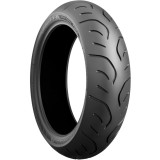 Bridgestone T30 Rear Tire - Bridgestone Motorcycle Tire and Wheels