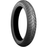 Bridgestone T30-GT Front Tire - Motorcycle Tires