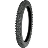 Bridgestone M23 Front Tire - Dirt Bike Front Tires