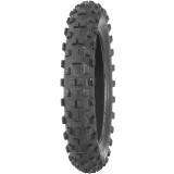 Bridgestone M40 Front Tire