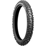 Bridgestone Battlecross X30 Front Tire - Dirt Bike Front Tires
