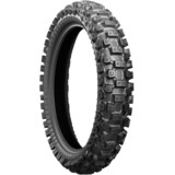 Bridgestone Battlecross X30 Rear Tire - Motorcycle Tires