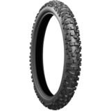 Bridgestone Battlecross X40 Front Tire - Dirt Bike Front Tires