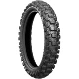 Bridgestone Battlecross X40 Rear Tire - Motorcycle Tires