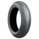 Bridgestone RS10 Rear Tire - Tires