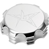 Blingstar Gas Cap -  ATV Fuel System
