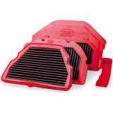 BMC Air Filter - Race -