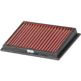BMC Carbon Racing Air Filter -