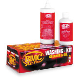 BMC Air Filter Cleaner Kit -