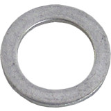Bolt Motorcycle Hardware Drain Plug Sealing Washer - Motorcycle Engine Parts and Accessories