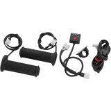 BikeMaster Heated Grips