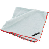 BikeMaster Micro Fiber Towel - Dirt Bike Cleaning Supplies