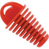 BikeMaster Rubber Muffler Plug
