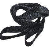 BikeMaster Tiedown Extensions - Dirt Bike Tie Downs and Anchors