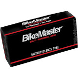 BikeMaster Tube - Straight Rubber Stem - Cruiser Inner Tubes