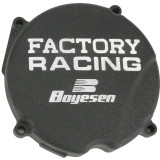 Boyesen Ignition Cover - Dirt Bike Dirt Bike Parts