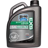 Bel-ray EXS Full Synthetic 4-Stroke Engine Oil - Fluids & Lubricants