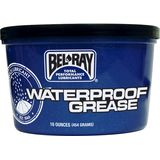 Bel-ray Grease -  ATV Fluids and Lubrication