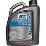 Bel-ray Moto Chill Racing Coolant - Oil, Tools & Maintenance