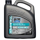 Bel-ray Thumper Synthetic 4-Stroke Engine Oil - Fluids & Lubricants