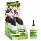 Bob Smith Industries Grip It Grip Glue - Bob Smith Industries ATV Products