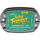 Battery Tender Solar Controller - Dirt Bike Batteries and Chargers