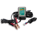 Battery Tender Jr. Battery Charger - Search Results