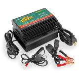 Battery Tender Portable Power Charger - Headlights & Accessories