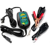 Battery Tender Waterproof Charger - Dirt Bike Batteries and Chargers