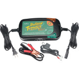 Battery Tender Plus High Efficiency Battery Charger - Headlights & Accessories