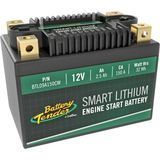 Battery Tender Smart Lithium Engine Start Battery