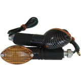 CatEye Mini Turn Signal - Headlights & Accessories