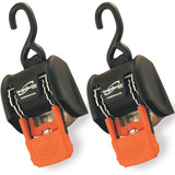 CargoBuckle G3 Tie Downs -
