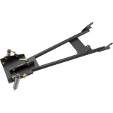 Cycle Country Standard Under-Chassis Push Tube - Cycle Country Utility ATV Products