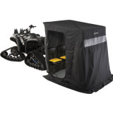 Cycle Country Ice Captain One Seater Ice Shelter - Utility ATV Ice Shelters