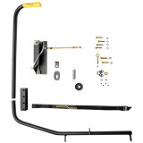 Cycle Country Manual Lift System - Cycle Country Utility ATV Products