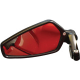 CRG Arrow Bar End Mirror -  Motorcycle Hand Controls