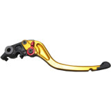 CRG RC2 Brake Lever - Motorcycle Products