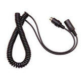 Chatterbox 50/FRS Stereo Headset Extension Cord -