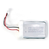 Chatterbox XBI2-H Li-Poly Battery -