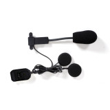 Chatterbox XBI2-H Replacement Headset - Chatterbox Cruiser Products