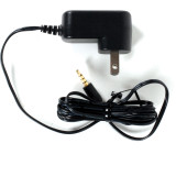 Chatterbox XBI2-H Replacement Charger - Chatterbox Cruiser Products