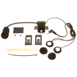 Chatterbox CB XBI / XBI2 Open Face Headset - Chatterbox Cruiser Products