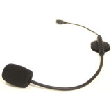 Chatterbox Duo Open Face Microphone -